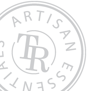 Artisan Essentials seal