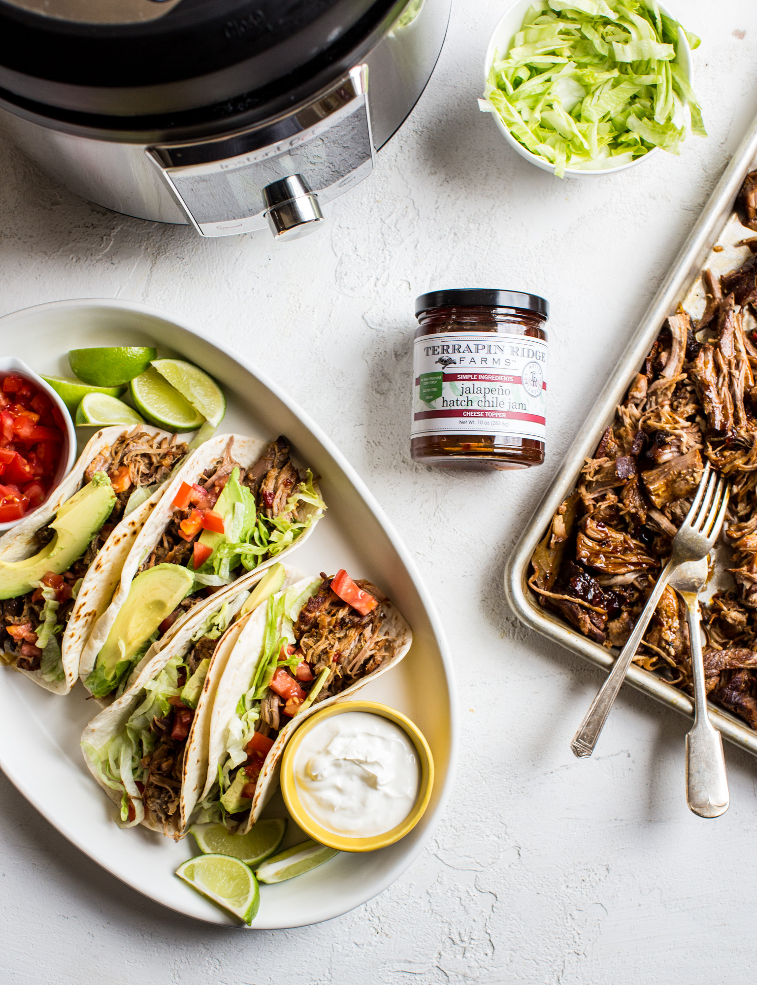The Ultimate Taco Tuesday Recipes