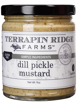 Dill Pickles, Pickles, Mustard, Award-winning, Mustard Festival, Hot Dogs, Cheeseburger, Relish, National Hot Dog Day, Brats, Grilling, Grilling Sauce, How to Grill