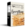 Everything Crackers
