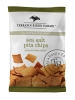 All Natural Sea Salt Pita Chips
